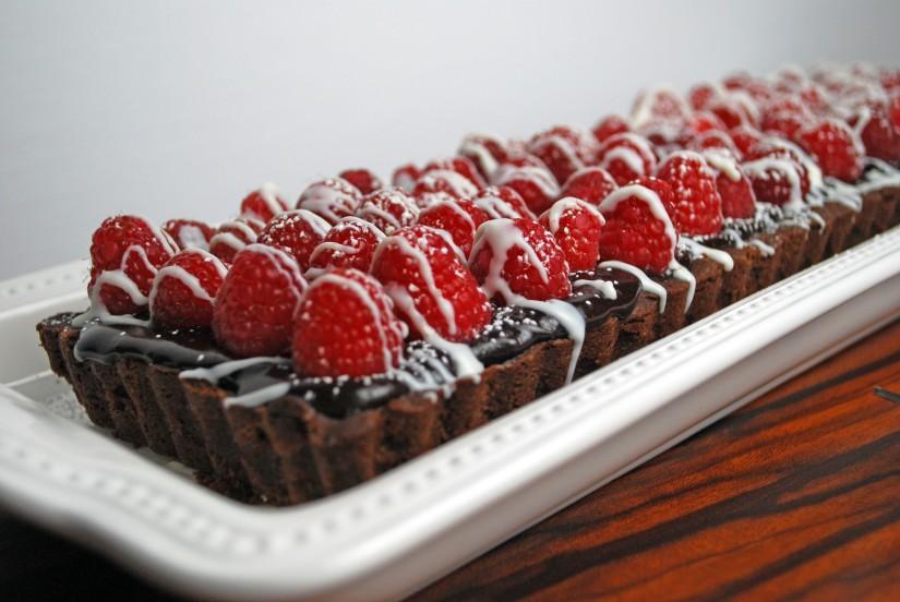 raspberry tart2.jpg